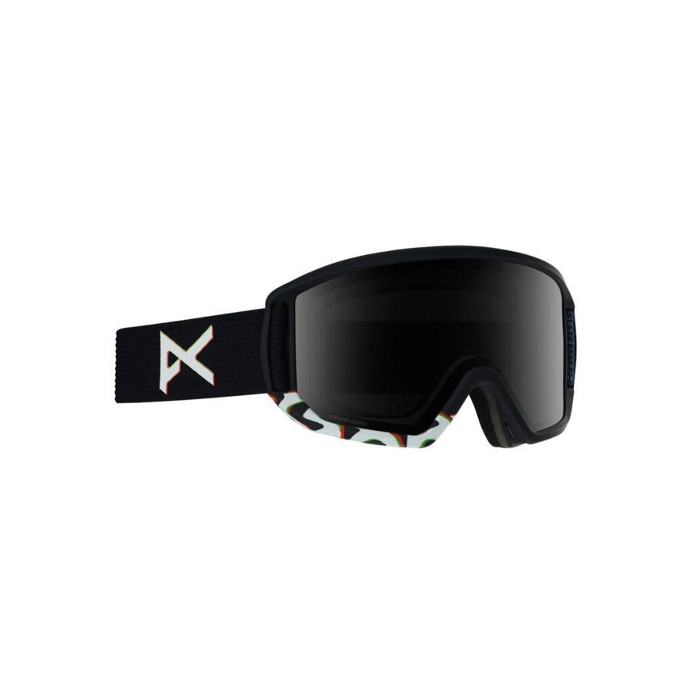 Relapse Snow Goggles