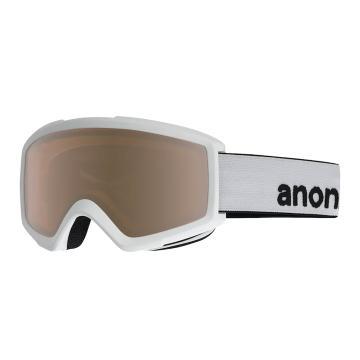 Anon 2018 Men's Helix 2.0 Snow Goggles