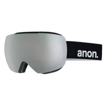 Anon Men's Mig Snow Goggles