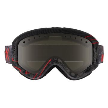 Anon 2019 Youth Tracker Goggles - Bionic/Smoke