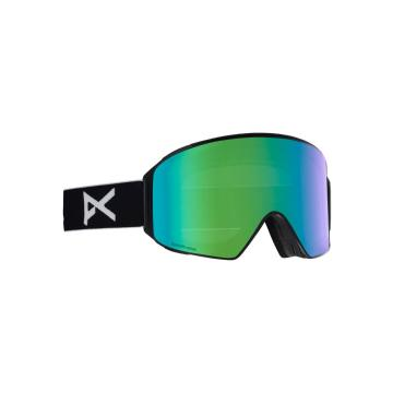 Anon 2019 Mens M4 Cylindrical Goggle