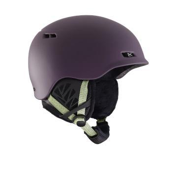 Anon 2020 Women's Griffon Helmet
