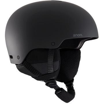 Anon 2020 Men's Raider 3 Helmet