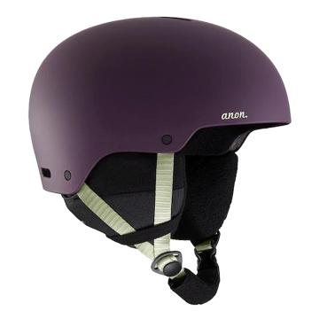 Anon 2020 Men's Raider 3 Helmet