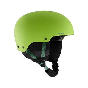 Anon 2020 Youth Rime 3 Helmet