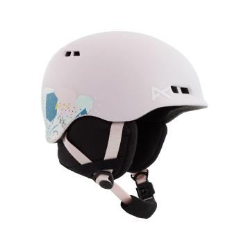 Anon 2021 Kids Burner Helmet