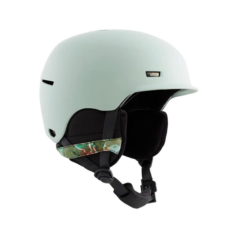 2021 Men's Highwire Helmet