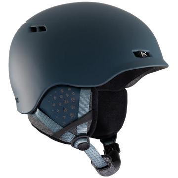 Anon Men's Rodan Snow Helmet