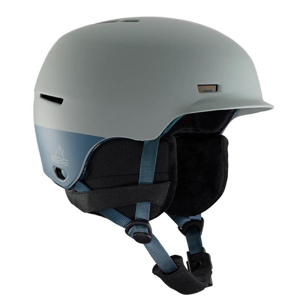 Men's Highwire Helmet