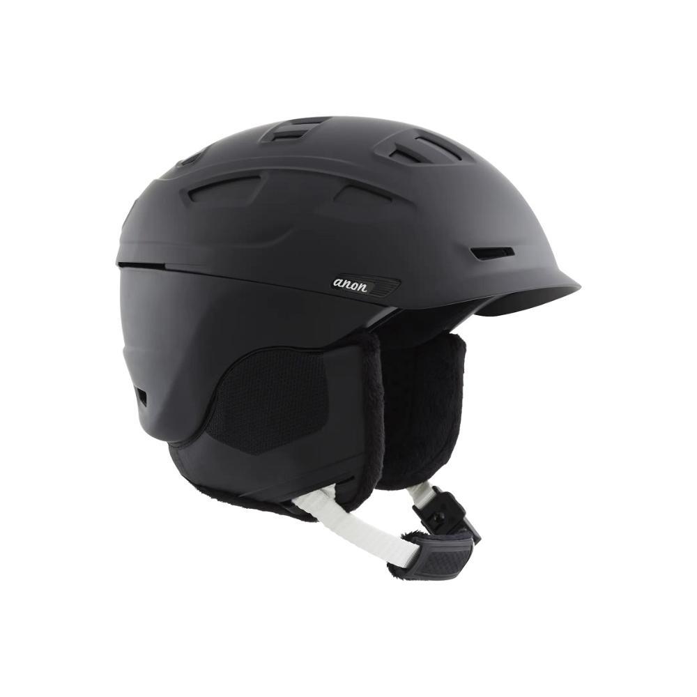 2021 Women's Nova MIPS Helmet