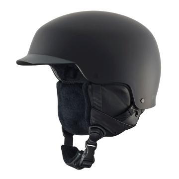Anon 2018 Women's Aera Snow Helmet