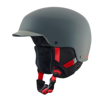 Anon 2018 Men's Blitz Snow Helmet