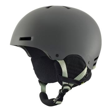 Anon 2018 Women's Greta Snow Helmet
