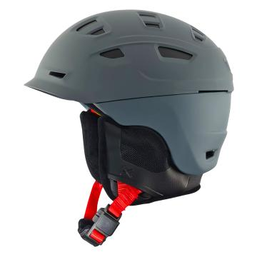 Anon 2018 Men's Prime MIPS Snow Helmet