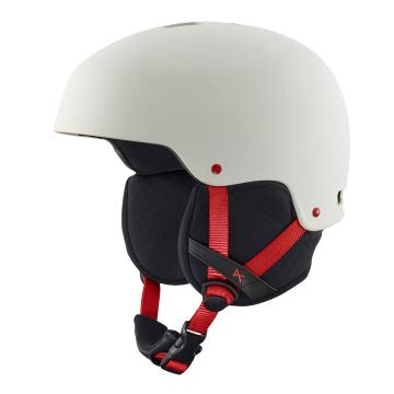 Anon 2018 Men's Striker Snow Helmet