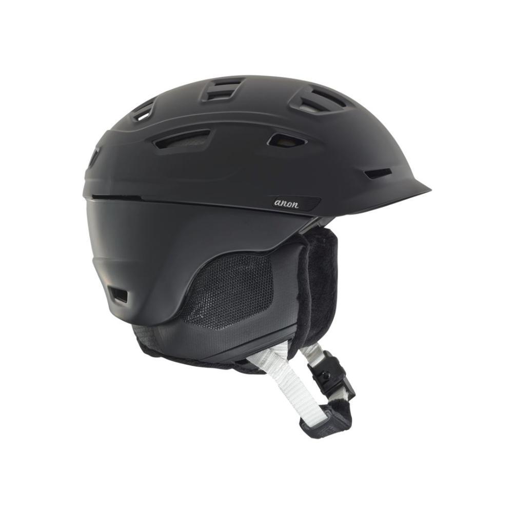 Anon 2019 Wmns Nova Mips Helmet