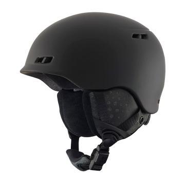 Anon 2019 Men's Rodan Helmet