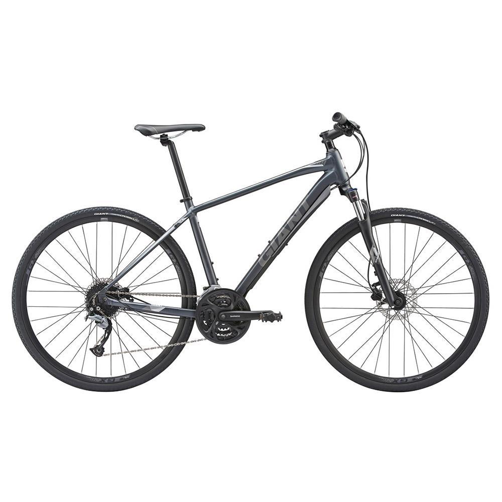 2019 Roam 2 Disc Bike
