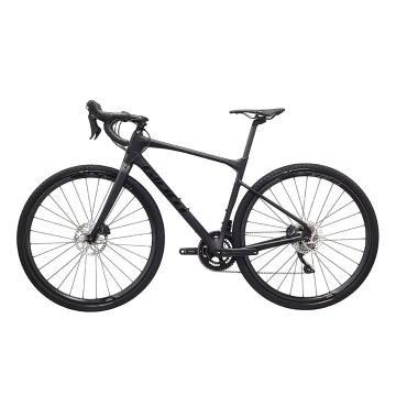 Giant 2019 Revolt Advanced 2 Gravel