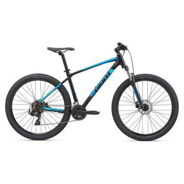 Giant 2020 ATX 2 27.5 - Metallic Black/Blue
