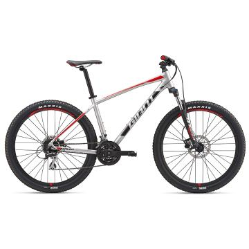 Giant 2019 Talon 3 27.5 MTB