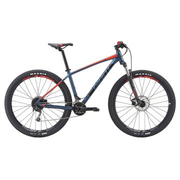 Giant 2019 Talon 2 29er MTB