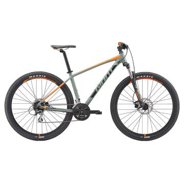 Giant 2019 Talon 3 29er MTB