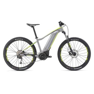 Giant 2019 Fathom E+ 3 E-Bike