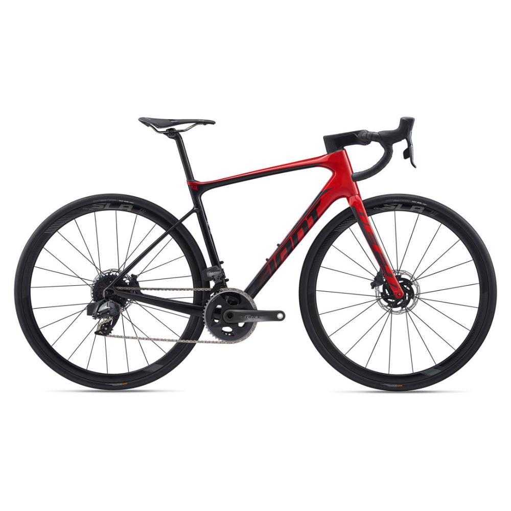 2020 Defy Advanced Pro 1 Road Bike