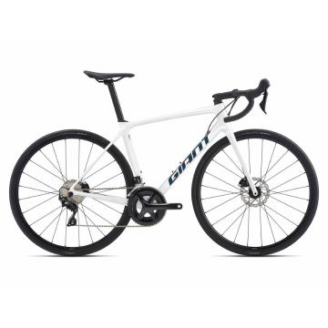 Giant 2021 TCR Advanced 2 Disc Pro Compact