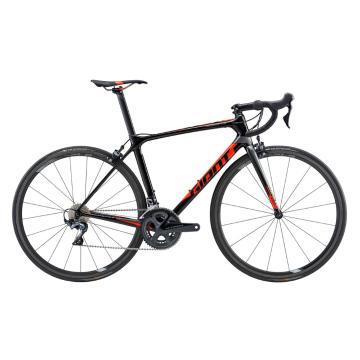 Giant 2018 TCR Advanced Pro 1 Road Bike