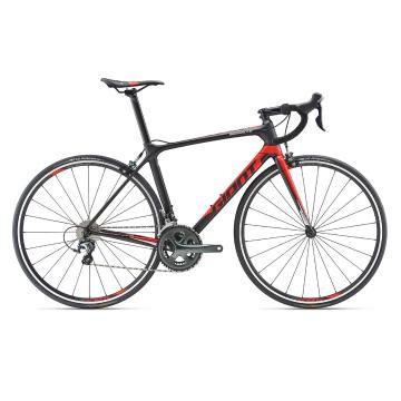 Giant 2019 TCR Advanced 3 Road Bike