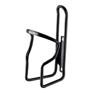 Giant Gateway Water Bottle Cage - 6mm