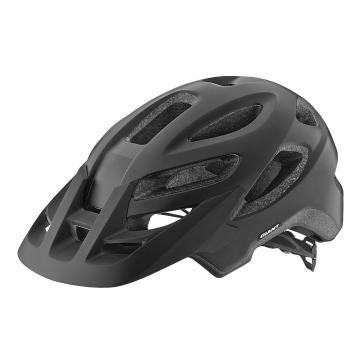 Giant Roost MIPS Helmet