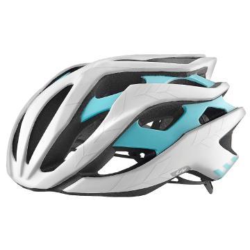 Giant Liv Rev Helmet