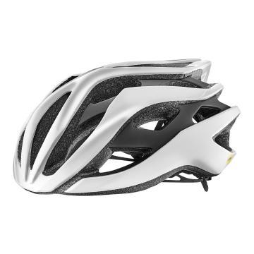 Giant Rev MIPS Helmet - White