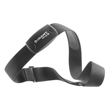 Giant 2in1 Heart Rate Belt (ANT+ and BLE)