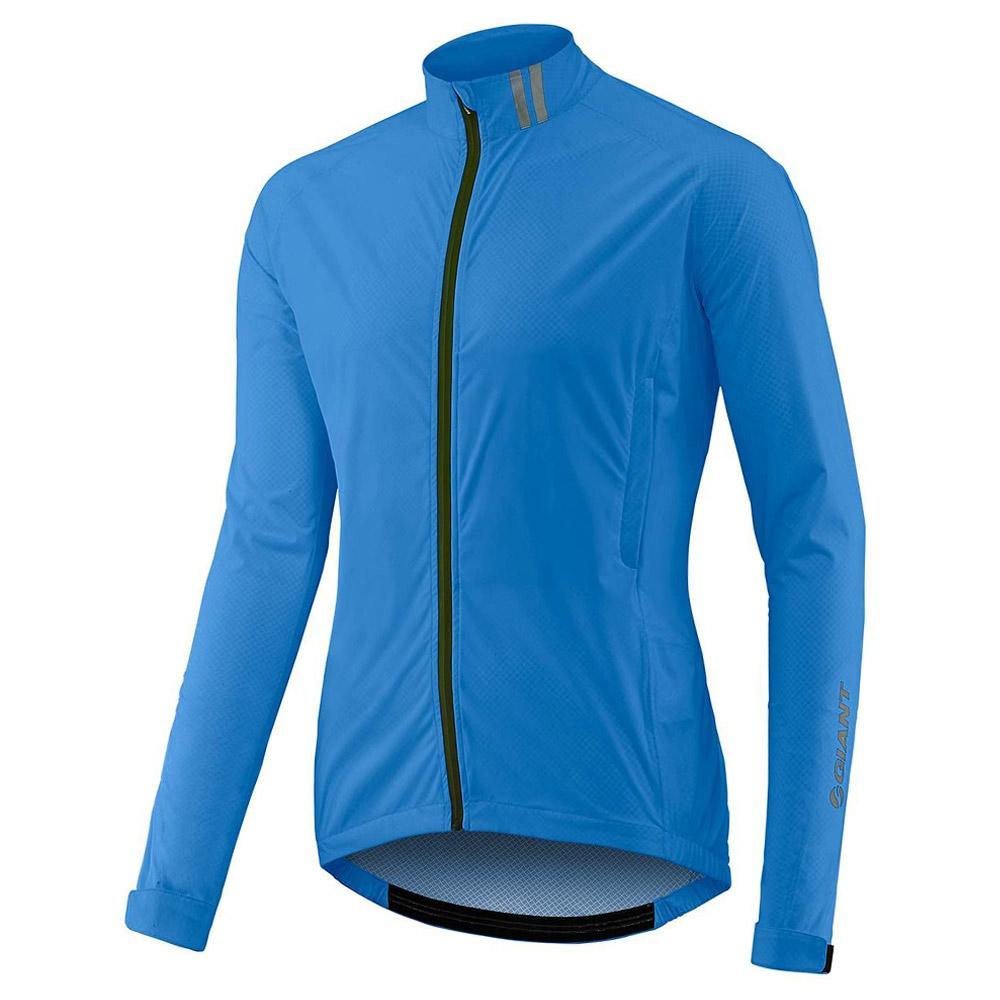 Pro Shield Rain Jacket
