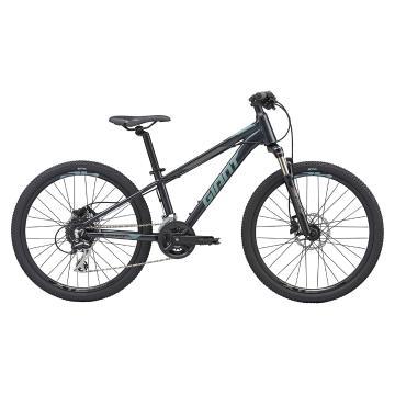 Giant 2020 XTC SL Jr 24 - Metallic Black