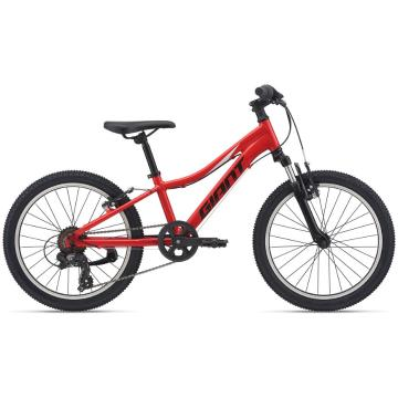 Giant 2021 XtC Jr 20 - Pure Red - Pure Red