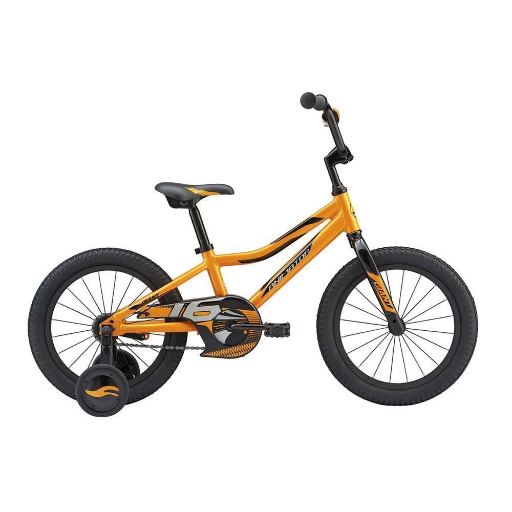 2019 Animator 16 Kids Bike