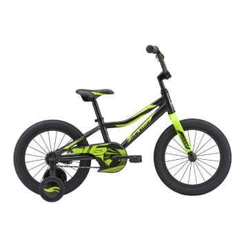 Giant Giant 2019 Animator 16 Kids Bike