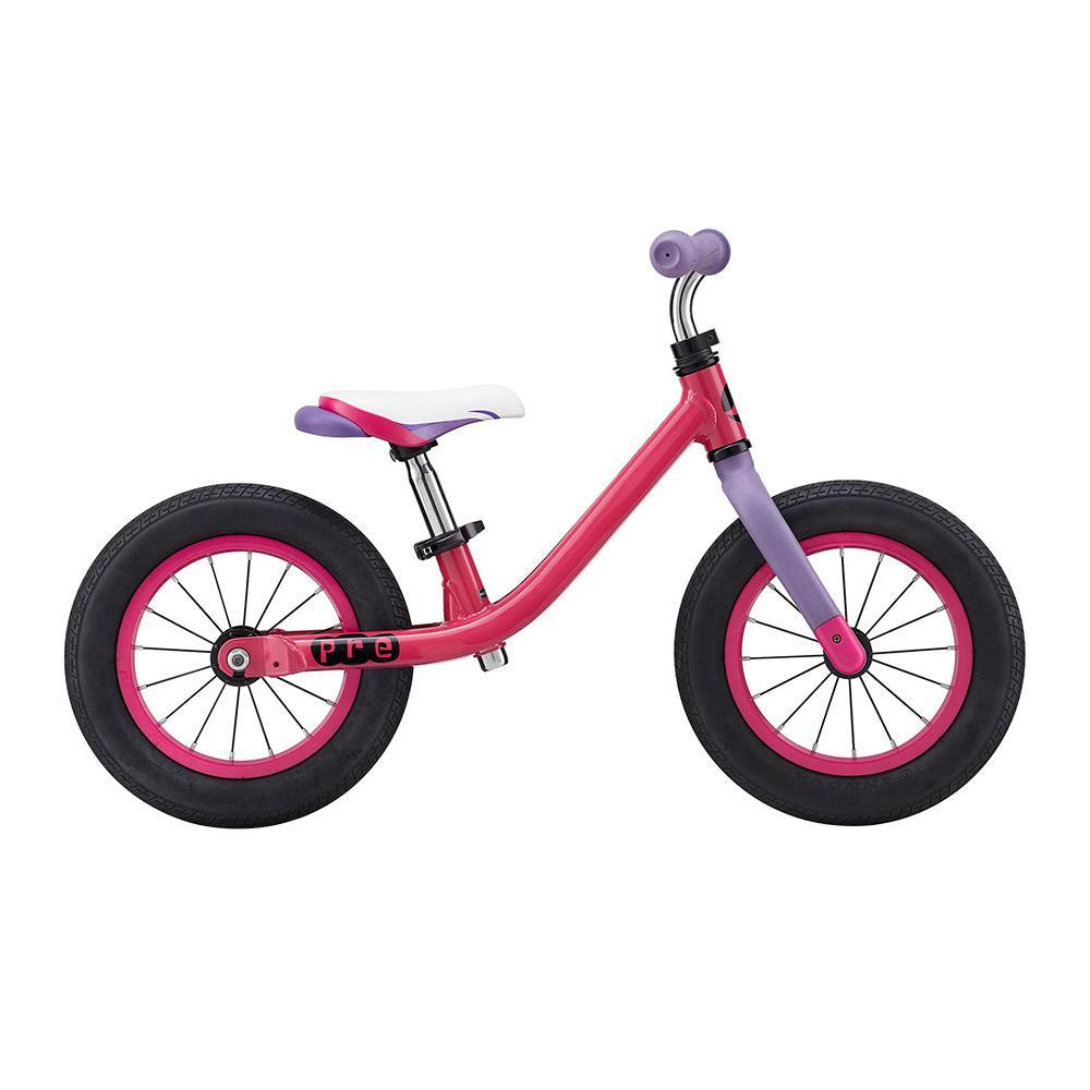 2017 Kid's Pre Push Balance Bike