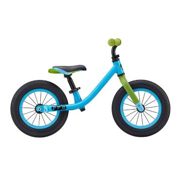 Giant Giant 2017 Kid's Pre Push Balance Bike