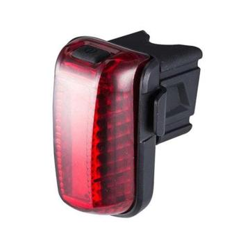 Giant Numen Plus Link Tail Light With Jersey Clip