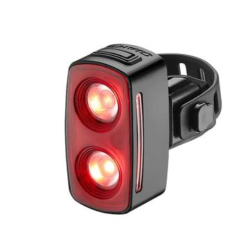 Giant Recon 200 Lumen Tail Light