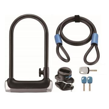 Giant Surelock Protector 1 Dt Bike Lock