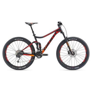 Giant Giant 2019 Stance 2 MTB