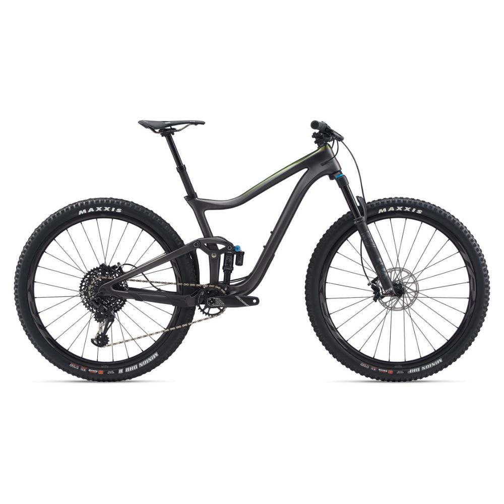2020 Trance Advanced Pro 1 29 MTB