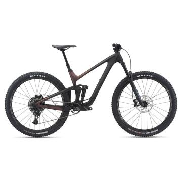 Giant 2021 Trance X Advanced Pro 29 2 - Carbon/Chameleon Mars